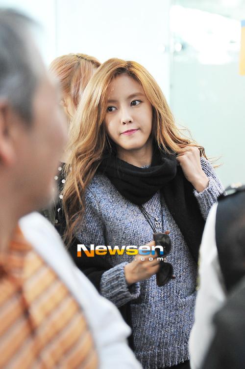 Aeropuerto Incheon (3)