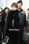 Aeropuerto Incheon (5)
