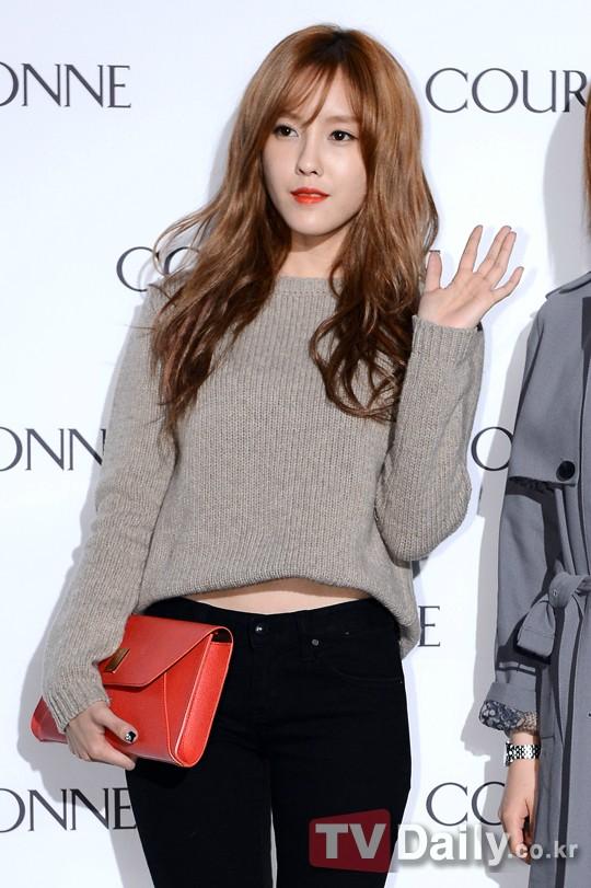 Eunmin (17)