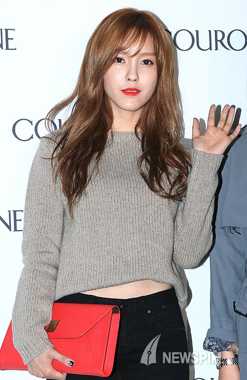 Eunmin (19)