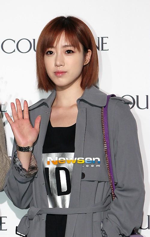 Eunmin (21)