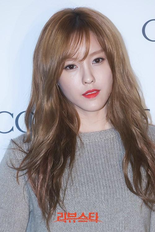 Eunmin (23)