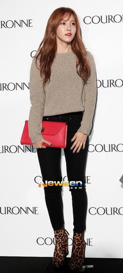 Eunmin (5)