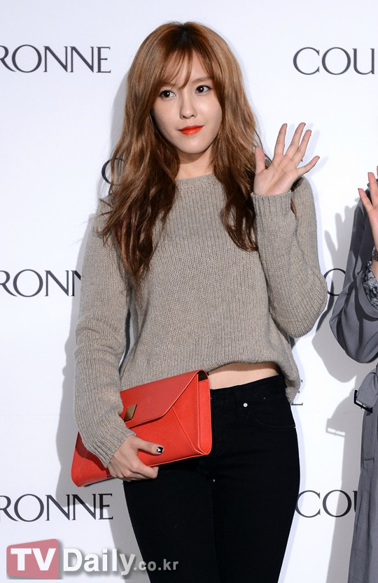 Eunmin (6)
