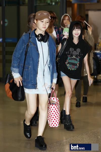 t-ara+back+in+korea+picture+(1)