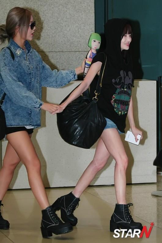 t-ara+back+in+korea+picture+(13)