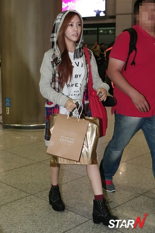 t-ara+back+in+korea+picture+(16)