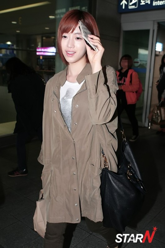 t-ara+back+in+korea+picture+(18)