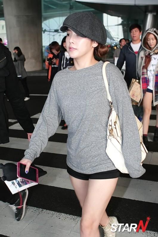 t-ara+back+in+korea+picture+(19)
