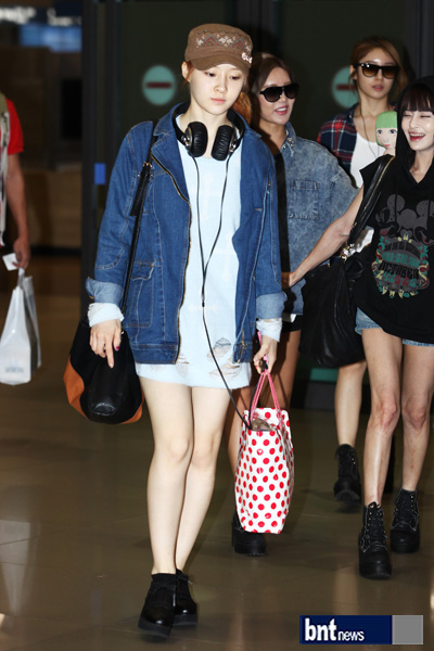 t-ara+back+in+korea+picture+(2)