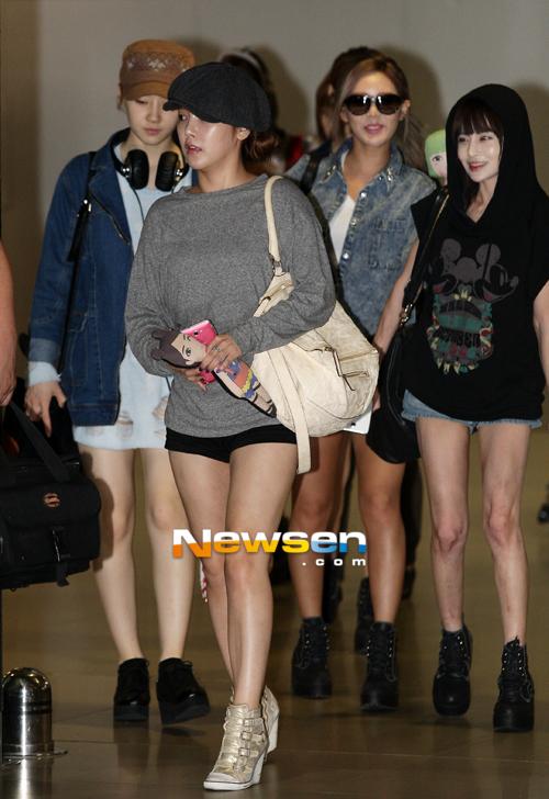t-ara+back+in+korea+picture+(20)
