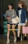 t-ara+back+in+korea+picture+(21)