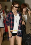 t-ara+back+in+korea+picture+(23)