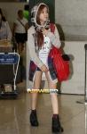 t-ara+back+in+korea+picture+(24)