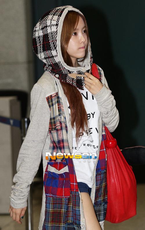 t-ara+back+in+korea+picture+(25)
