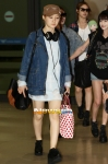 t-ara+back+in+korea+picture+(26)
