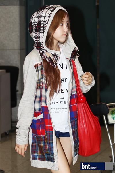 t-ara+back+in+korea+picture+(27)