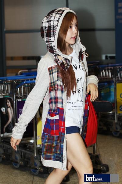 t-ara+back+in+korea+picture+(28)