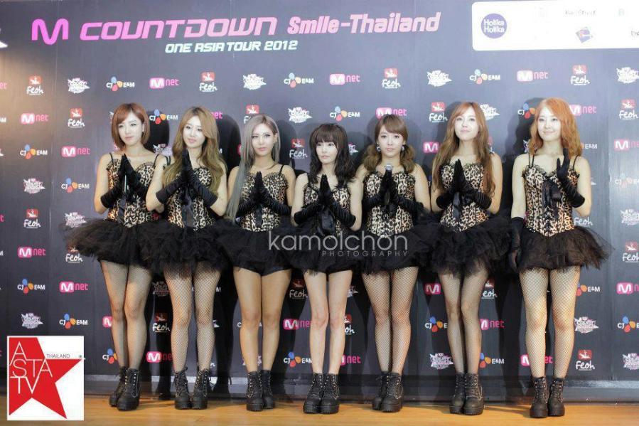Tailandia (18)