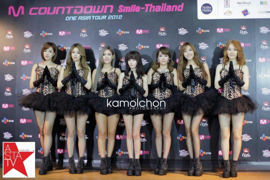 Tailandia (20)