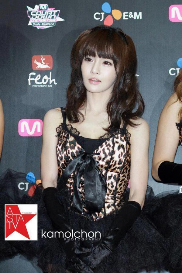 Tailandia (23)